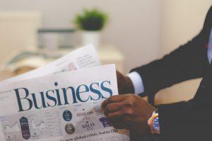 Read more about the article Investir en actions EasyJet: comment le faire ?