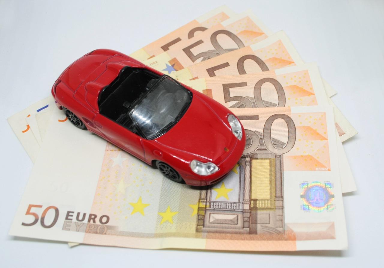 You are currently viewing Pourquoi faut-il obtenir un devis assurance auto ?