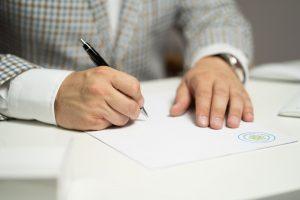 Read more about the article Quels sont les différents types de crédit ?