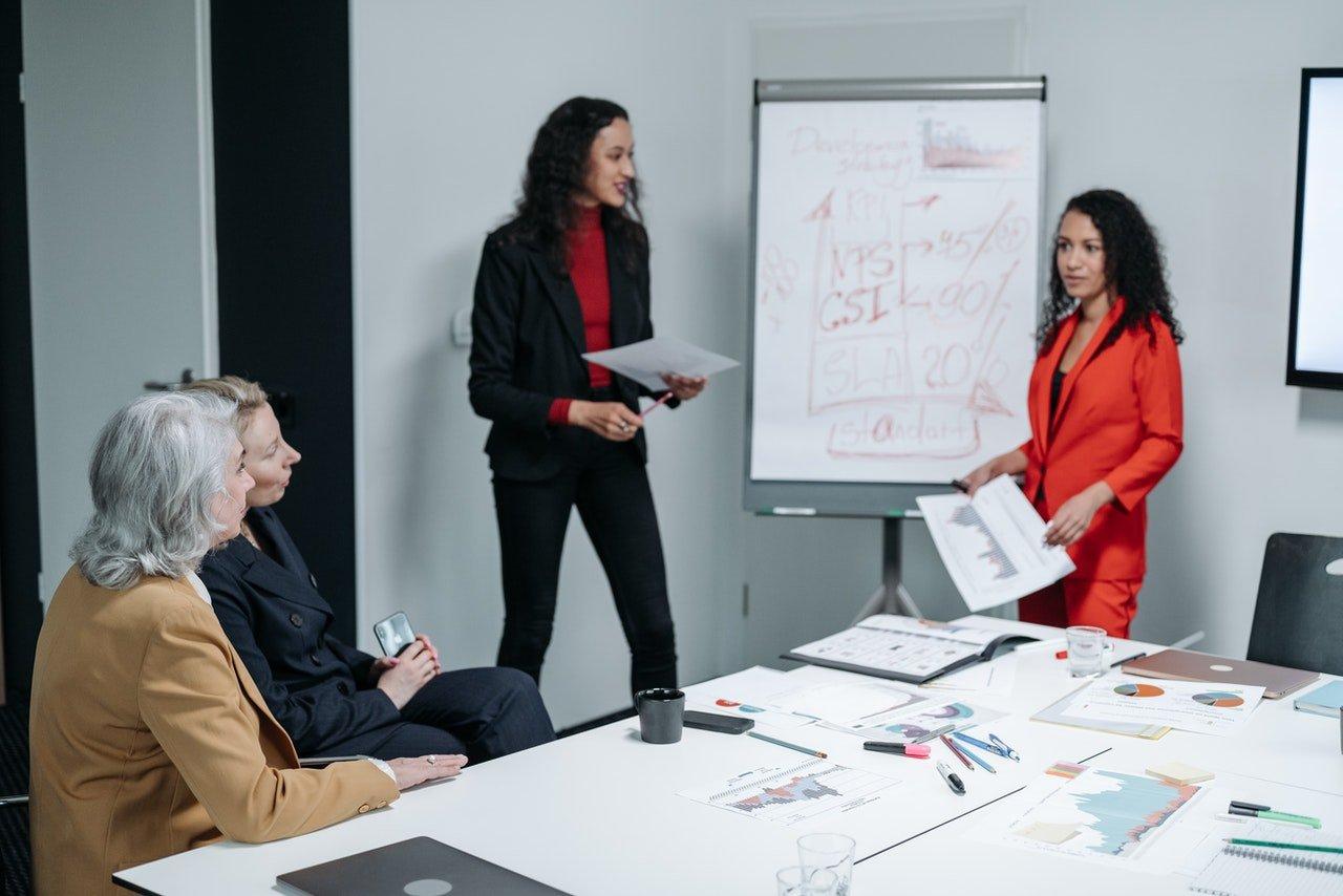 Read more about the article 7 meilleurs placements de trésorerie pour une entreprise